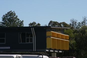 Weir Minerals Coolum by Biscoe Wilson Architects
