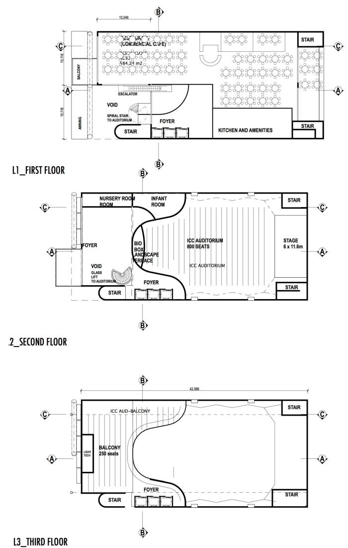 103-floor-plans-6-11_sml.jpg