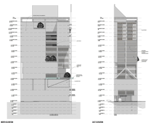 201 ELEVATIONS 1_sml