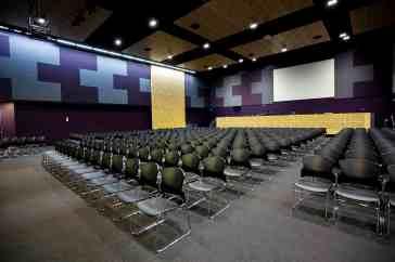 Auditorium_2