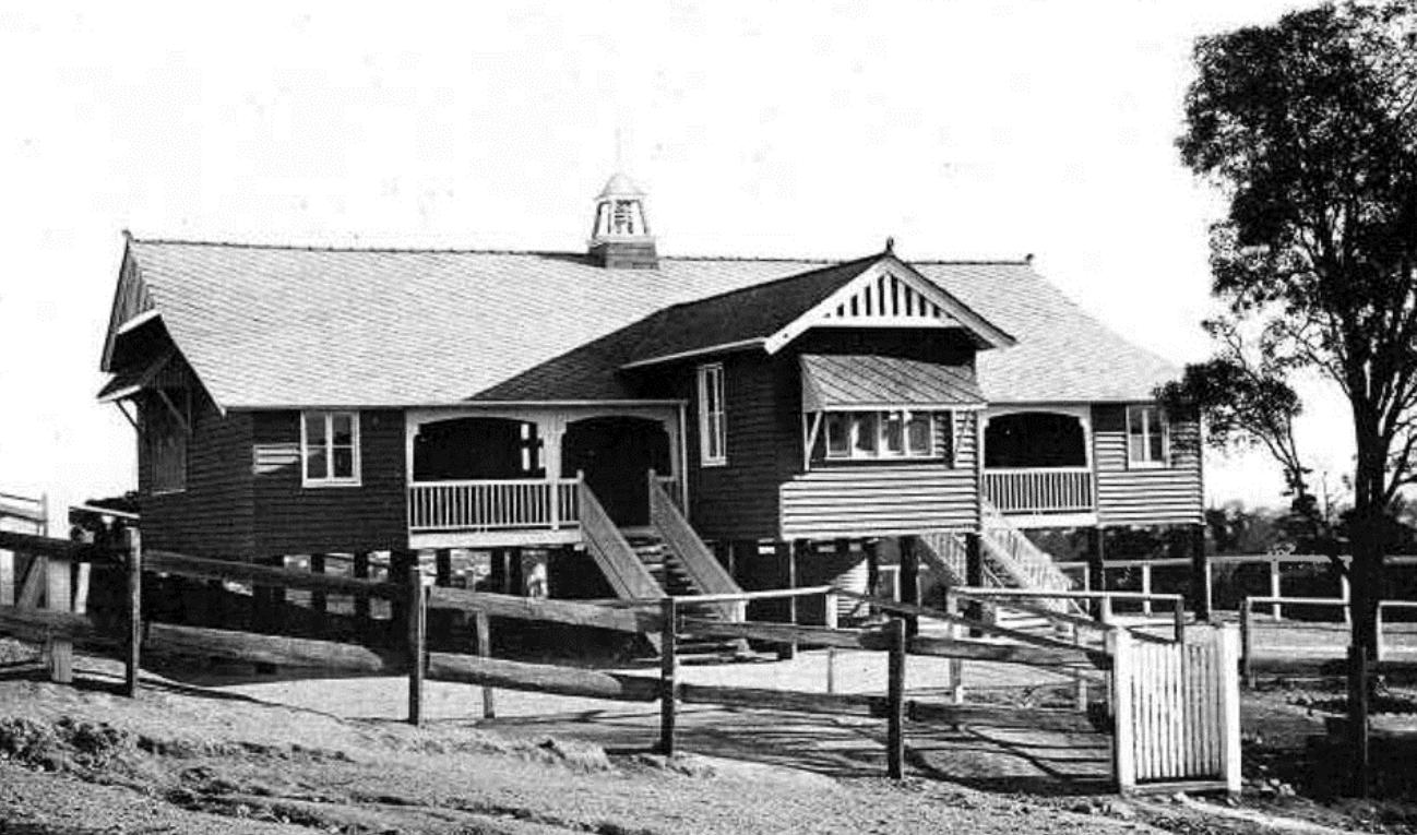 1915 c block_heritage