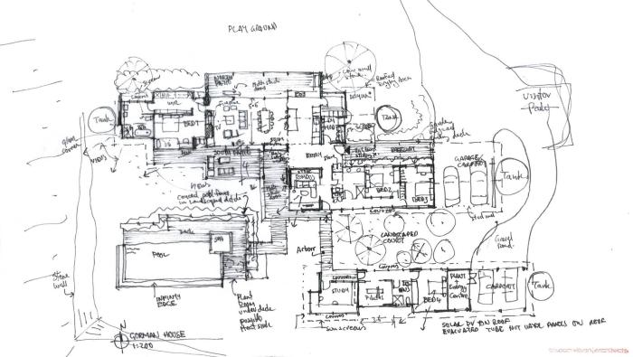 995_150122_DM Sketch