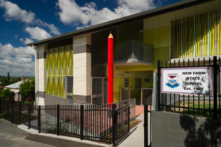 New Farm State School_07