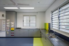 New Farm State School_54